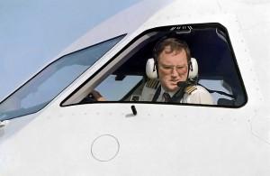 pilot-936250_640